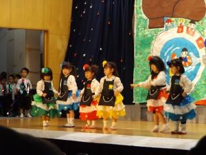 DSCF4644たんぽぽ女子